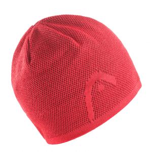 Head-jesper-Beanie-2019-827068-red