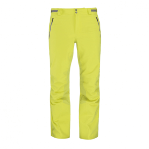 Head-Pinnacle-Pants-M-yellow-821058