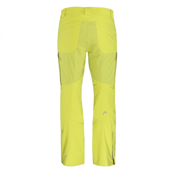 Head-Pinnacle-Pants-M-yellow-821058-mck