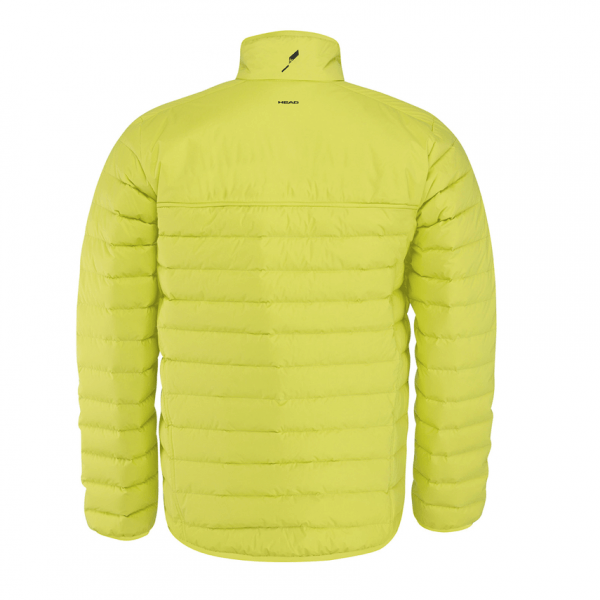 Head-Race-Dynamic-Jacke-Black-2019-Head-Race-Dynamic-Jacket-M-yellow-1-2019-821708