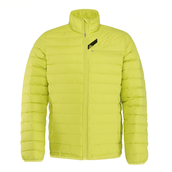 Head-Race-Dynamic-Jacke-Black-2019-Head-Race-Dynamic-Jacket-M-yellow-2019-821708
