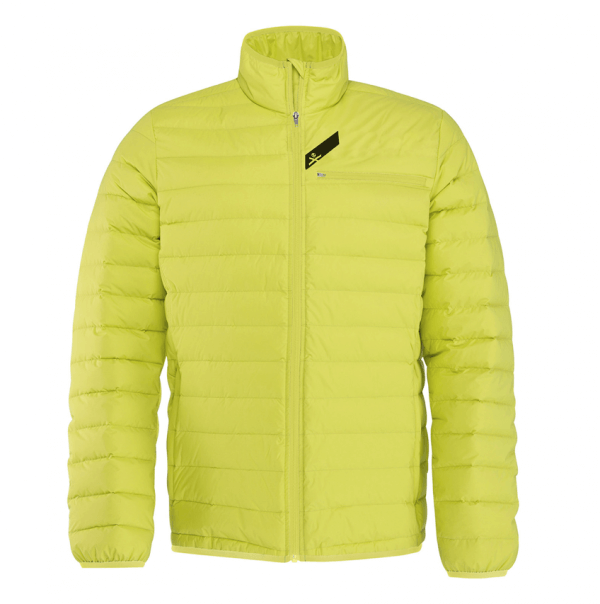 Head-Race-Dynamic-Jacket-Yellow-2019-824708