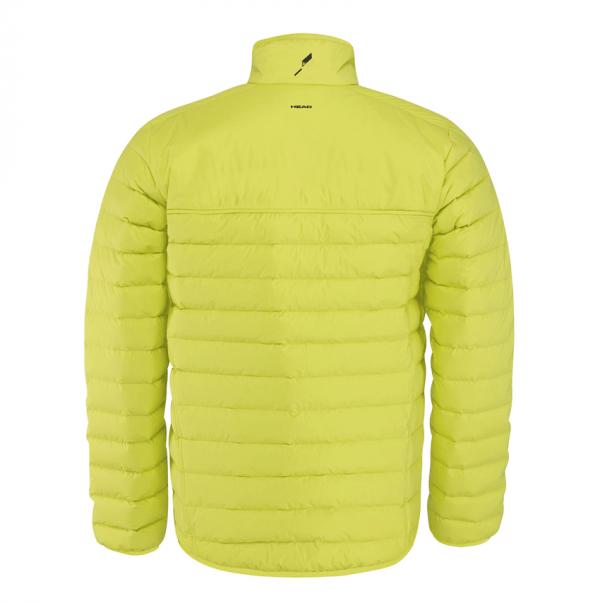 Head-Race-Dynamic-Jacket-Yellow-2019-824708-back