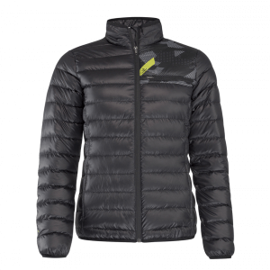 Head-Race-Dynamic-Jacket-Yellow-2019-824708-mck-sport