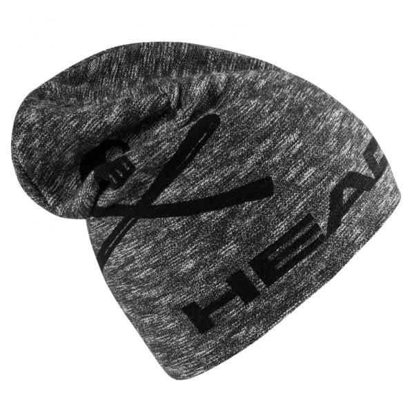 Head-Race-Forte-Flatcap-anthracite-2019-821868
