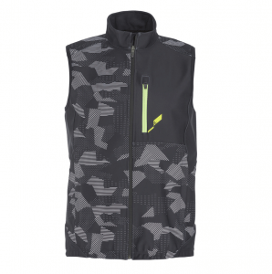 Head-Race-Lightning-Team-Vest-2019-821828-mck