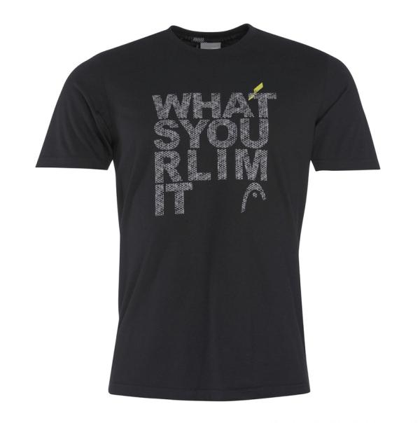 Head-Race-Spike-Shirt-black-821748