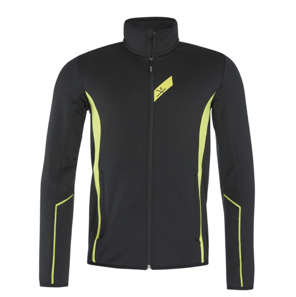 Head-Race-Vertical-Jacket-Black-2019-821738-mck-sport