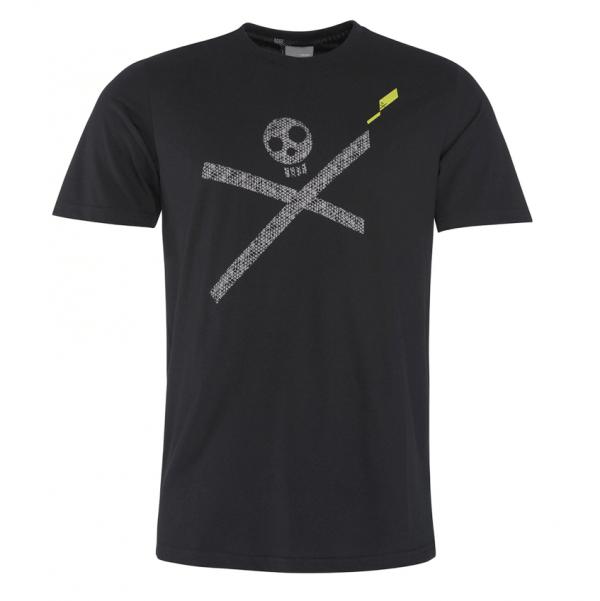 Head-Racer-Shirt-black-821928