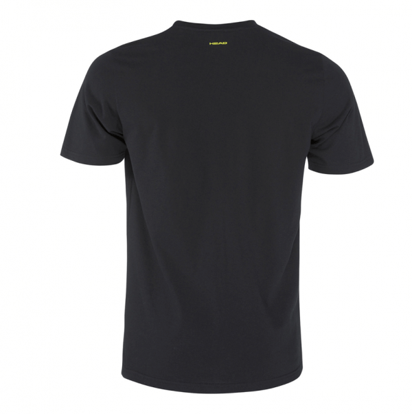 Head-Racer-Shirt-black-back-821928