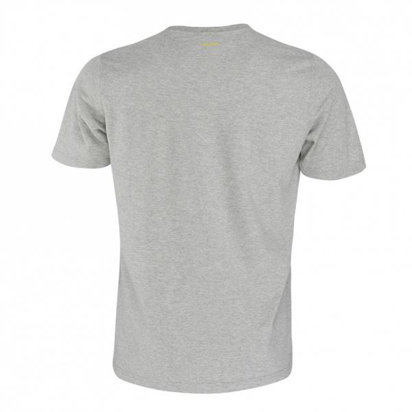 Head-Racer-Shirt-grey-back-821928