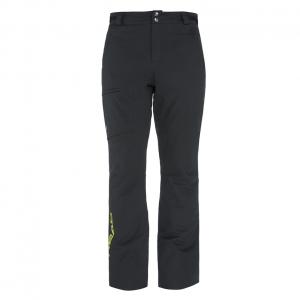 Race-Rocket-Pants-M-black-821808