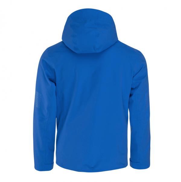 TRAVAIL-JACKET-M-blue-2019-head-821048-mck