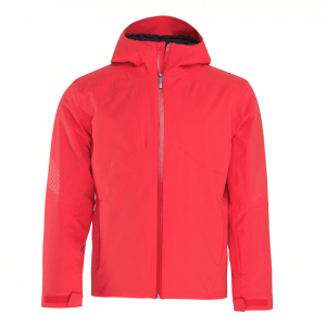 TRAVAIL-JACKET-M-red-2019-head-821048
