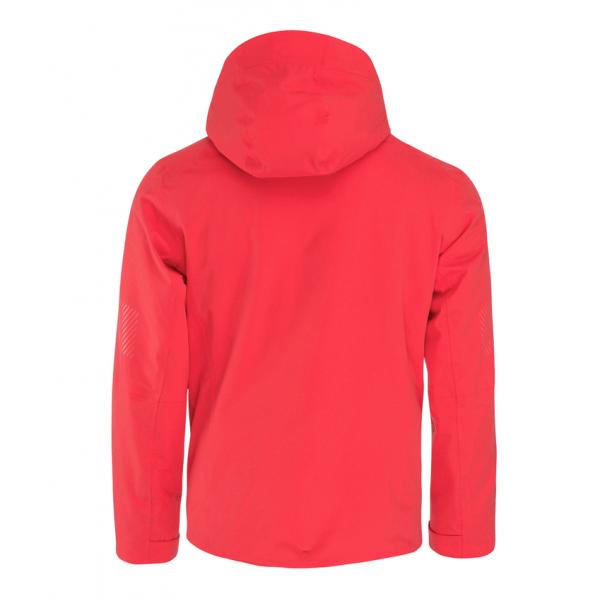 TRAVAIL-JACKET-M-red-2019-head-821048-mck