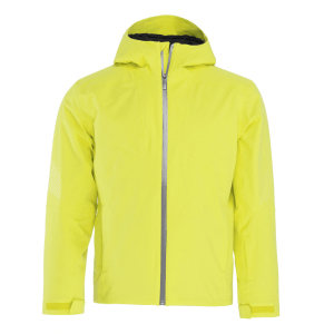 TRAVAIL-JACKET-M-yellow-2019-head-821048