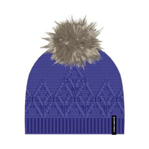 g32218-stockholm-blue-czapka-fischer-2019