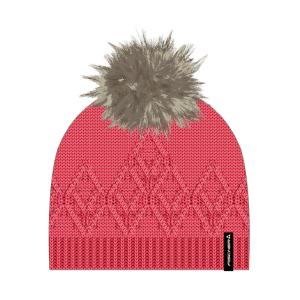 g32218-stockholm-pink-czapka-fischer-2019