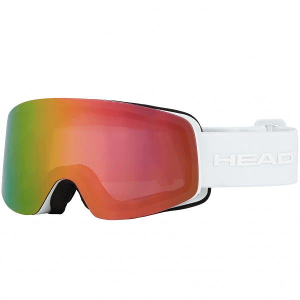 head-infinity-pink-fmr-2019-393308