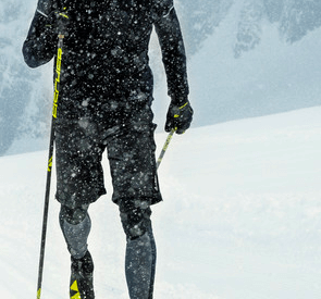regeneracja mięśni po nartach mck sport