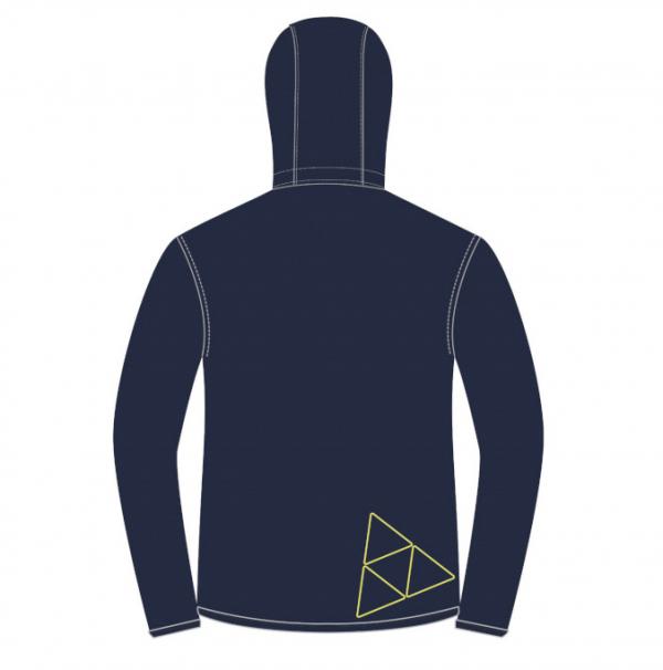 G09318-softshell-jacket-brixen-2019-mck-sport-tyl