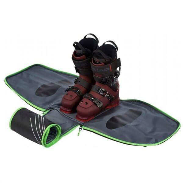 Head-Freeride-Boot-Bag-383148