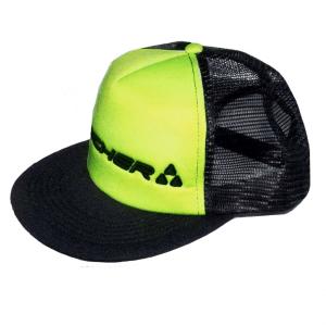 cap-logo-net-2019-fischer-mcksport