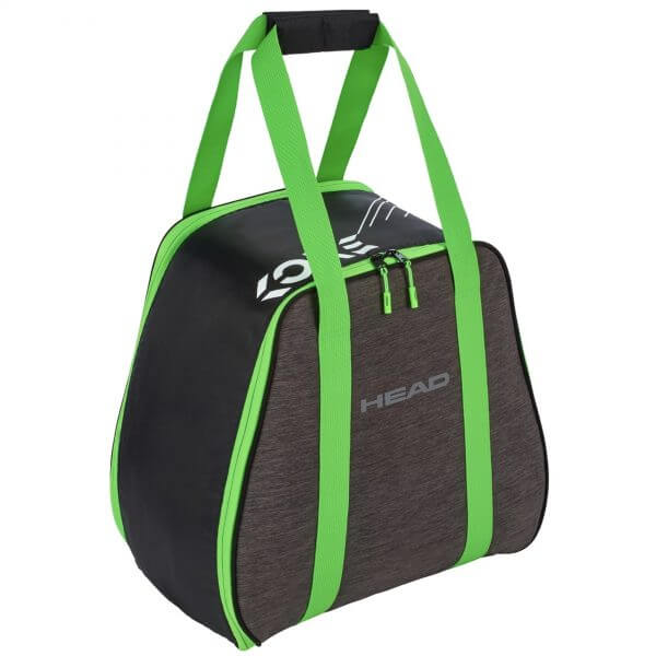 head-freeride-bootbag-2019