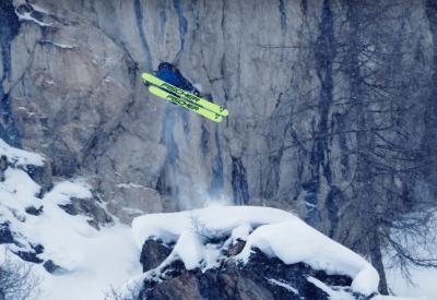 narty warszawa sklep narciarski warszawa fischer sports mck sport