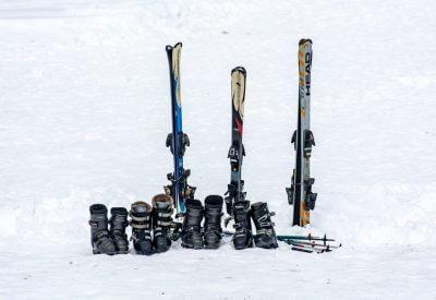 jak mierzyc buty narciarskie 10 mitow obalamy