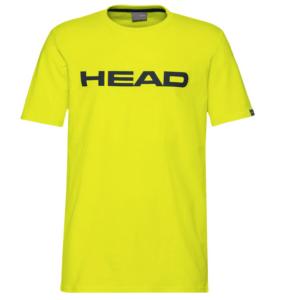 head ivan yellow