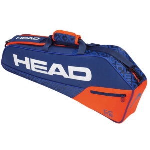 head core 3r