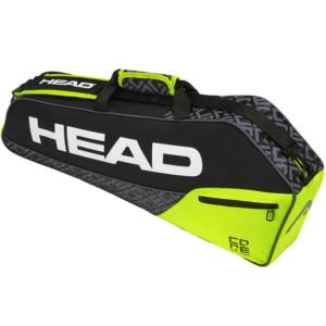 head core