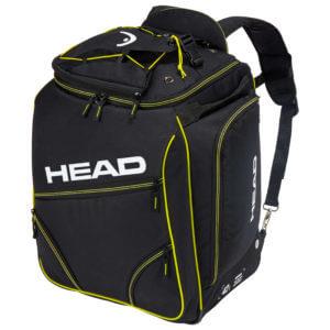 plecak head 2020