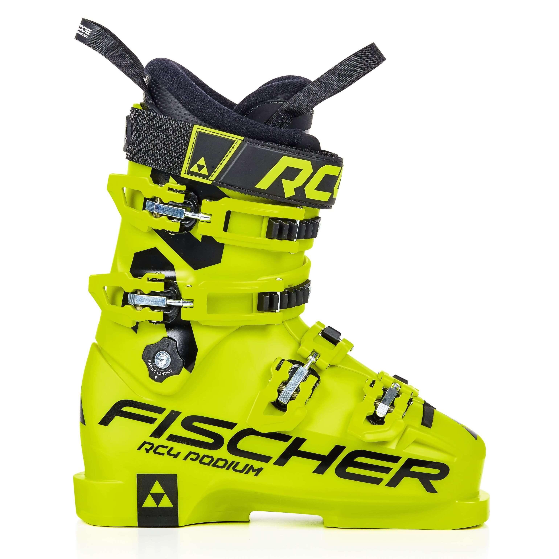 5479a866473554 Buty Fischer RC4 Podium 70 2020 – najlepsze buty od MCK Sport