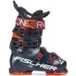 buty fischer ranger one 130 2020