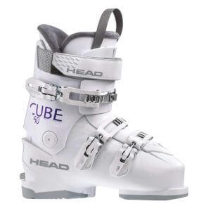 buty head cube 2020