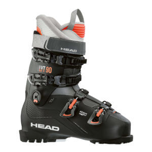 buty head edge lyt 2020