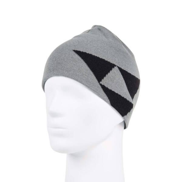 czapka fischer 2020