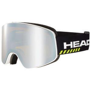 gogle head horizon race 2021