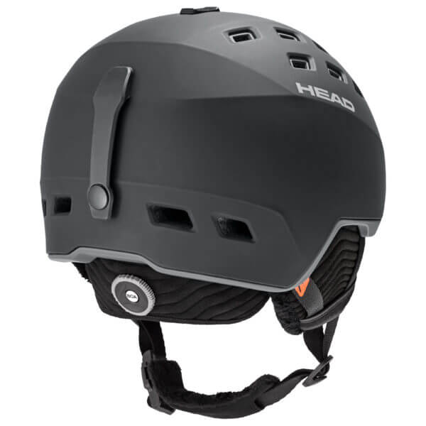 kask Head Rev 2020
