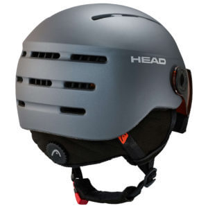 kask Head Knight 2020