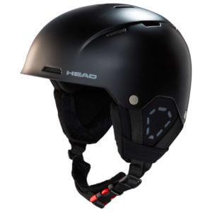 kask Head Trex 2020