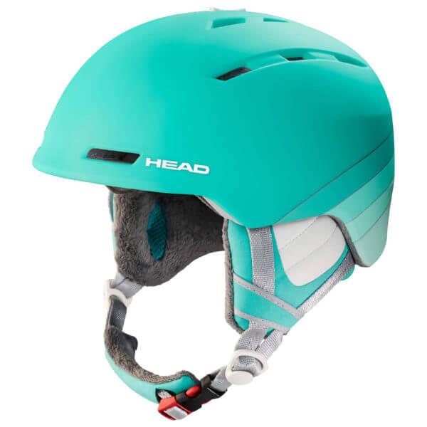 kask Head Vanda 2020