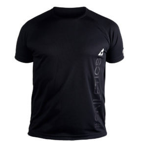 fischer t-shirt skiletics