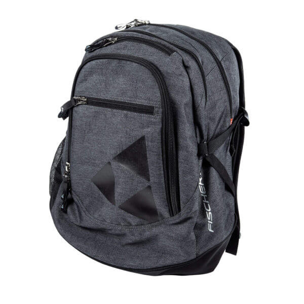 plecak fischer backpack notebook 2021