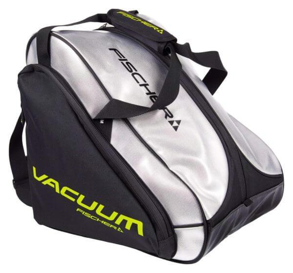 pokrowiec fischer skibootbag alpine vaccum 2021