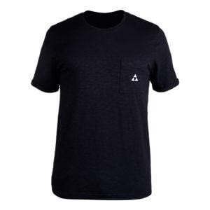 fischer t-shirt zuers