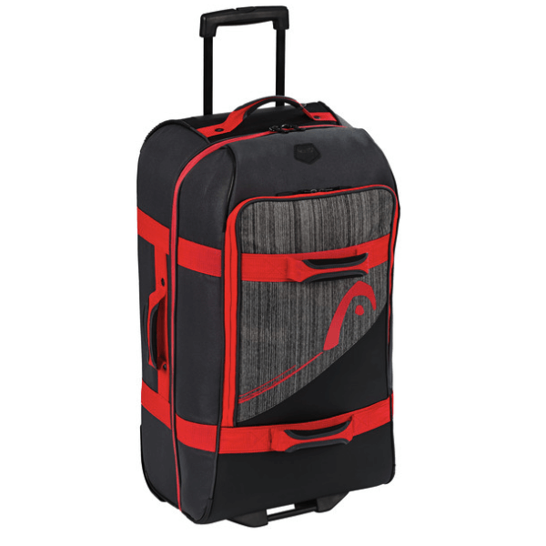 torba head travelbag sm
