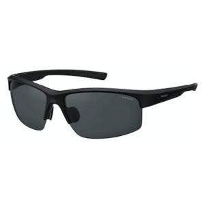 okulary polaroid pld7018